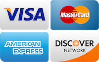 college essay tutor credit cards